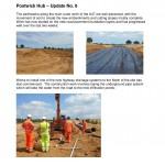 Postwick Hub Roadworks Newsletter No 8_Page_1