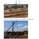 Postwick Hub Roadworks Newsletter No 8_Page_2