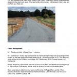 Postwick Hub Roadworks Newsletter No 8_Page_3