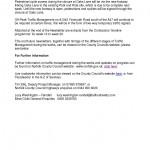 Postwick Hub Roadworks Newsletter No 8_Page_4