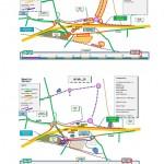 Postwick Hub Roadworks Newsletter No 8_Page_5