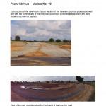 Postwick Hub Roadworks Newsletter No 10_Page_1
