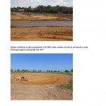 Postwick Hub Roadworks Newsletter No 10_Page_2