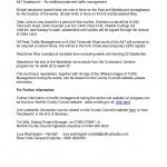Postwick Hub Roadworks Newsletter No 10_Page_4