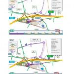 Postwick Hub Roadworks Newsletter No 10_Page_5