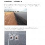 Postwick Hub Roadworks Newsletter No 11_Page_1