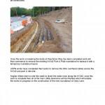 Postwick Hub Roadworks Newsletter No 11_Page_2