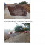 Postwick Hub Roadworks Newsletter No 11_Page_3