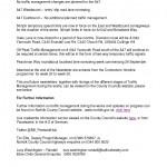 Postwick Hub Roadworks Newsletter No 11_Page_4