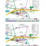 Postwick Hub Roadworks Newsletter No 11_Page_5